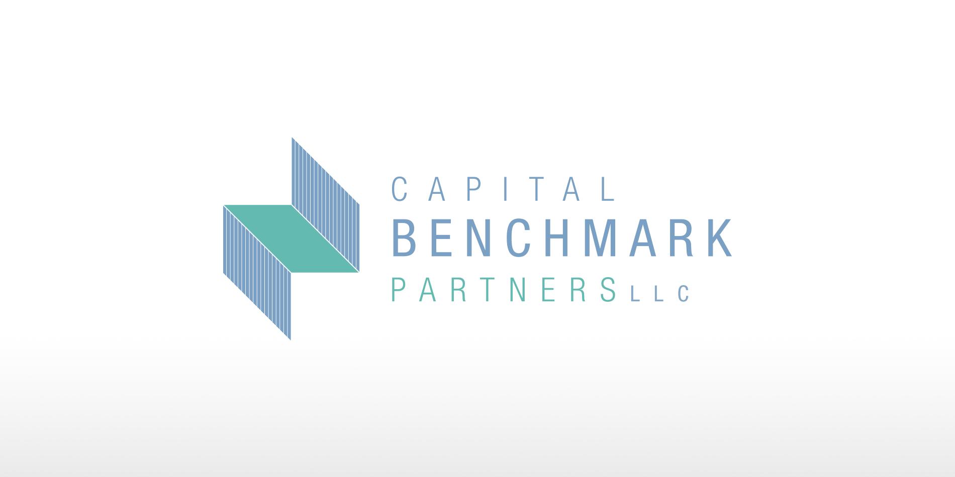 capital benchmark partners abbott designs