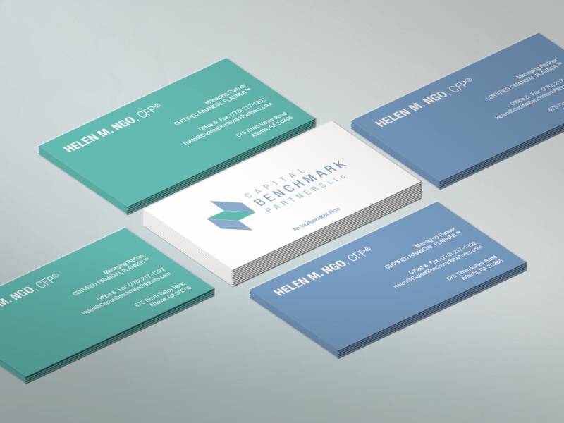 Capital Benchmark Partners