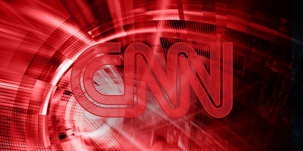 CNN – Vertical Banners