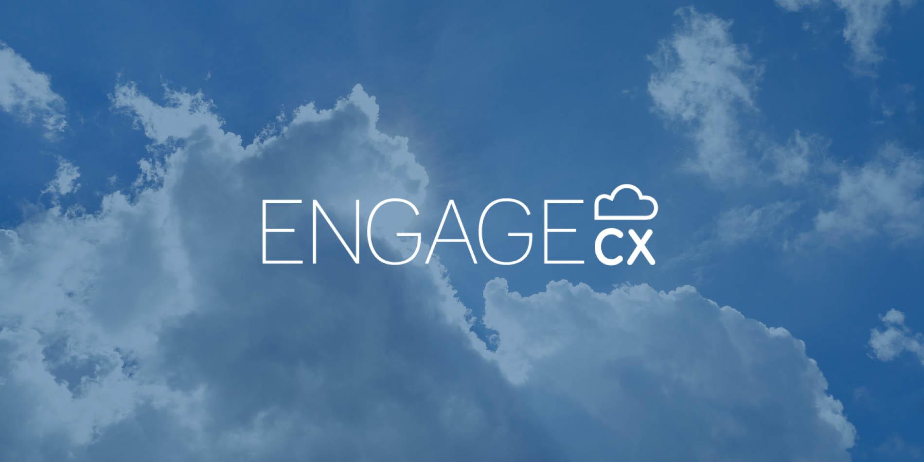 engage cx